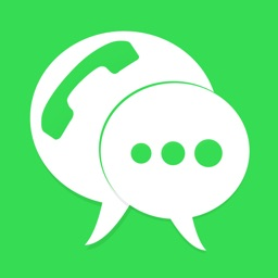 Neeo | Free Chat/Calling & Translation Messenger