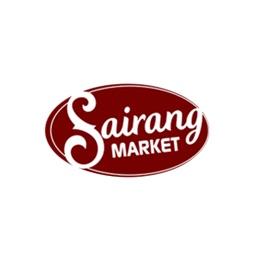 Sairang Market