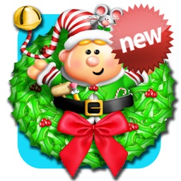 Evil Elf Fun Christmas Game
