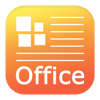 Full Docs: Templates for Microsoft Office - Lee Gula