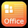 Full Docs: Templates for Microsoft Office - wang zhongcheng