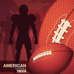 American Football Trivia - Guess the Player Quiz