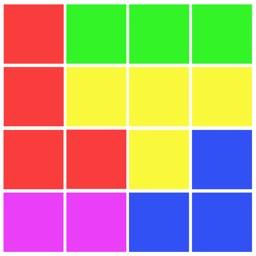 Pop Cap - 1010 puzzle sgn chiptune isometric