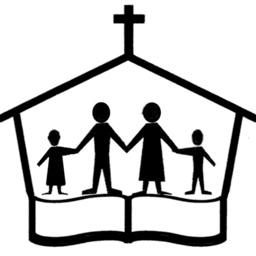 Olathe church of Christ - CO