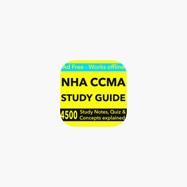 Nha Study Guide Pdf User Guide Manual That Easy To Read