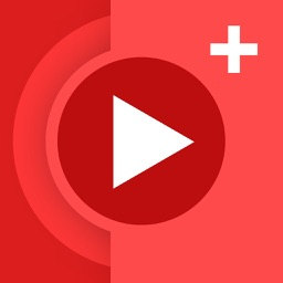 Free Music HD - Video Player for YouTube