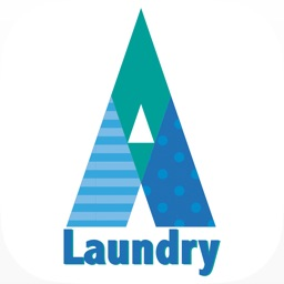 A Laundry
