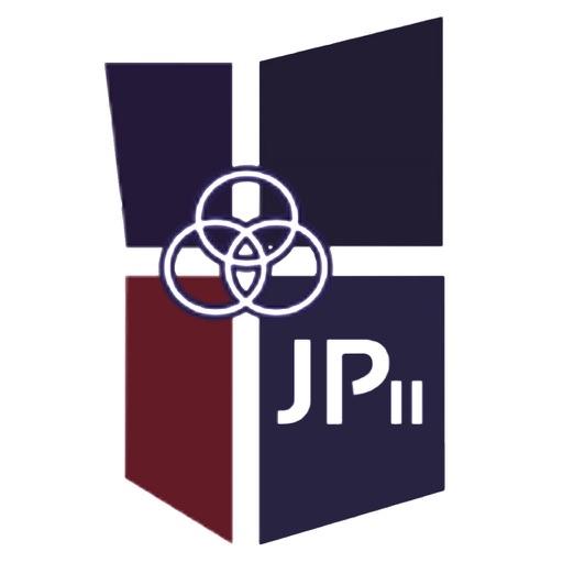 St John Paul II Sellersburg IN