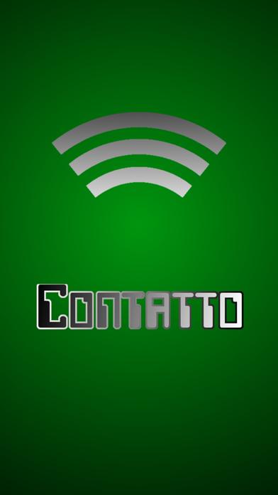 iTeleContatto Lite