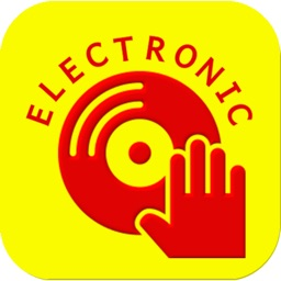 Electronic Music Online