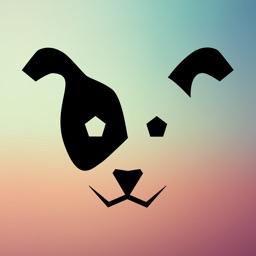 Doglar