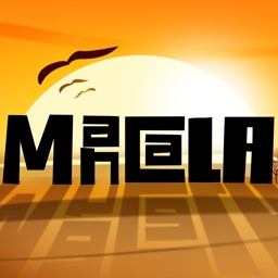 Mancala Kalah Free