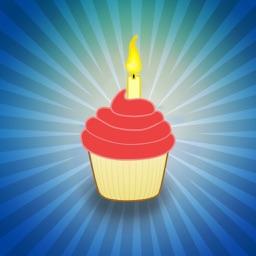 My Birthday Meaning