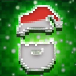 Ho Ho Ho !!!