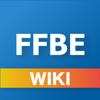 Mini Wiki for FFBE: Final Fantasy Brave Exvius