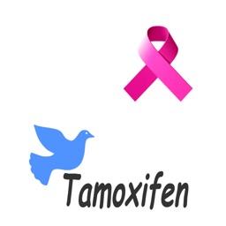 Tamoxifen101
