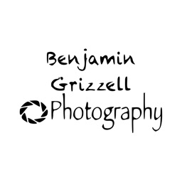Benjamin Grizzell Photography