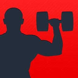 Gym Workout: Personal Trainer & Workout tracker