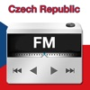 点击获取Radio Czech Republic - All Radio Stations