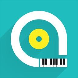 HỌC PIANO TRỰC TUYẾN
