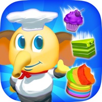 Codes for Chef Cake Frenzy - Cookie Blast Fever Hack