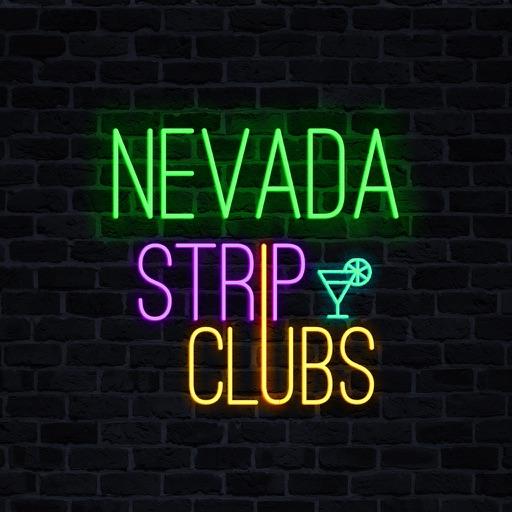 Nevada Nightlife