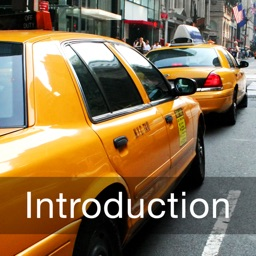 Intro to English Language and Culture for iPad