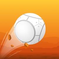 Codes for Mars Challenge Hack