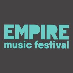 Empire Music Festival