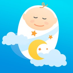 Baby Lullaby - White Noise Lullaby songs