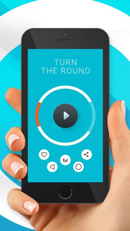 Turn the Round screenshot-0
