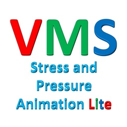VMS - Stress and Pressure Animation Lite