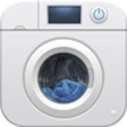 创维智能洗衣机