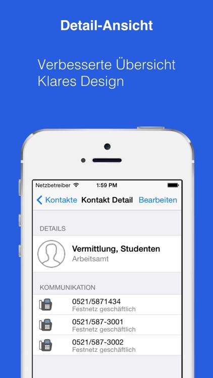 TK-Suite Client screenshot-4