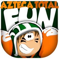 Activities of Azteca Total Fun
