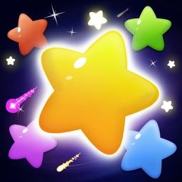游戏-消灭星星®