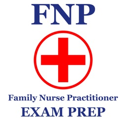 FNP 2017 Edition