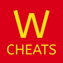 Cheats for Word Trek - All Answers & Hints