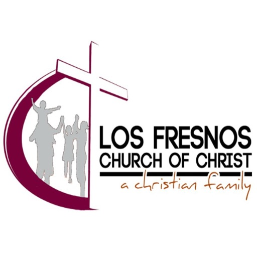 los fresnos dating Welcome to the los fresnos girls basketball team wall the most current information will appear at the top of the wall dating back to prior seasons utilize the left navigation tools to find past seasons, game schedules, rosters and more.