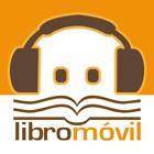 Libros y Audiolibros en Español icon