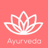 Ayurveda Remedies and Prevention