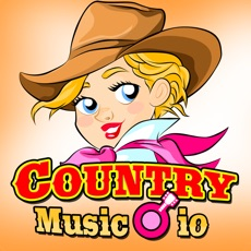 Activities of Country Music io (opoly)