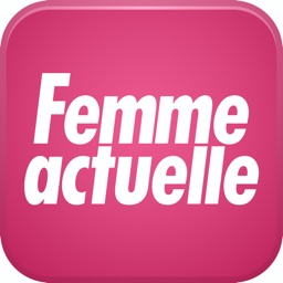 Femme Actuelle Actu