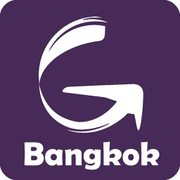 Bangkok Travel Guide with Audio Tours