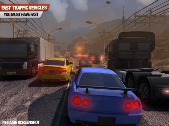 Игра Racing Horizon