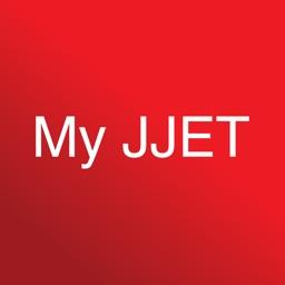 My JJET