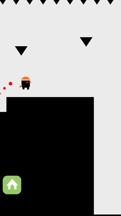 SCREAM MM - Fly Hero screenshot-3