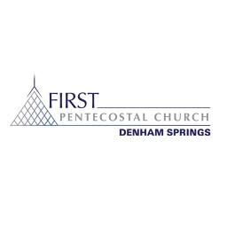 FPC Denham Springs