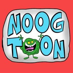 Noog Toons