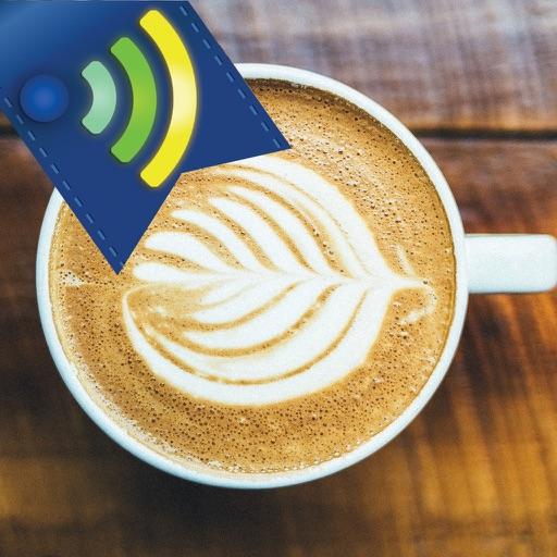 Coffee & WiFi Australia